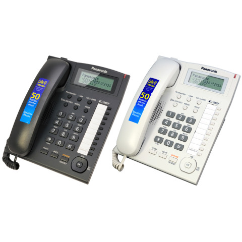 Panasonic Kx Ts500mx Pdf Download ballx booble ethernet vecchi homer